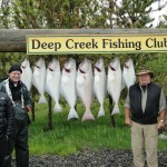 cook inlet halibut